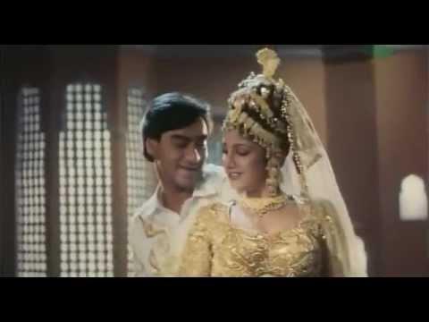 Deewana Deewana - Jung video