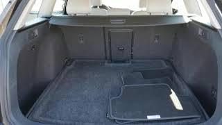 Used 2015 Volkswagen Golf SportWagen Saint Paul MN Minneapolis, MN #G90717P