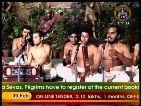 Bhajan Vittaldas Maharaj Govindapuram video