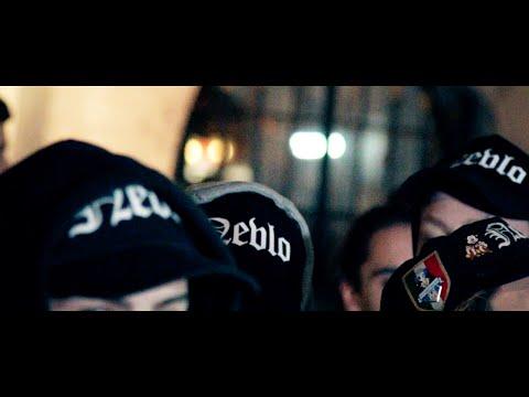 ANBU - Barkie Op Zak (prod. Jiri11)