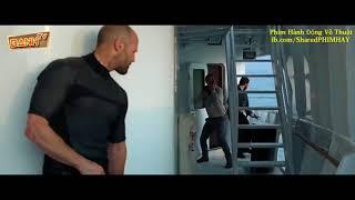 Phim Võ Thuật   Sát Thủ Thợ Máy  Sự Tái Xuất  Mechanic  Resurrection 2016   Facebook