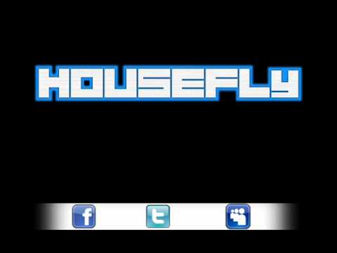 Enrique Iglesias ft. Ciara - Taking Back My Love (DJ Housefly...