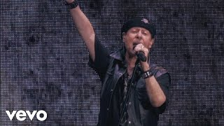 Baixar Scorpions - Rock'n'Roll Band (Live at Hellfest, France - June 20, 2015 (VDD))