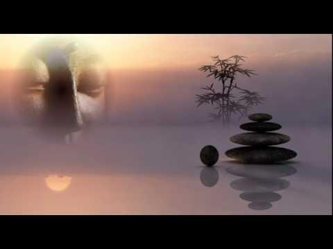 六字大明咒唱誦 Om Mani Padme Hum Chant(黃慧音 Imee Ooi )