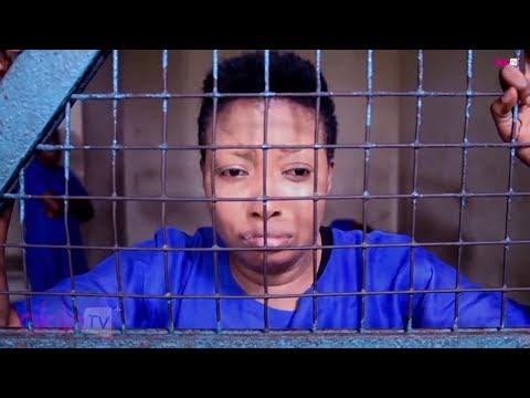 Owo Naira Bet Latest Yoruba Movie 2018 Drama Starring Liz Anjorin   Saheed Balogun   Niyi Johnson thumbnail