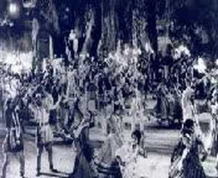 lakh lakh chanderi...full song