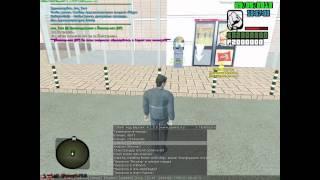 ClipXaab - Мой-сервер-в-crmp-03b