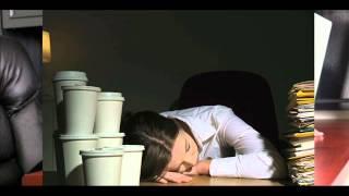MUSIQUE PUB VICHY  IDÉALIA SKIN SLEEP