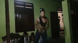 download lagu Ojo Nguber Welase...suara Mirip Demy... gratis