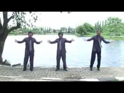 Lagu Nias Samaola 2 Korupsi video