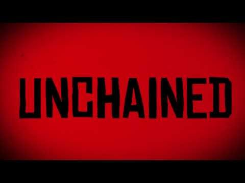 Blood On The Dance Floor - Unchained (official Lyric Video) video