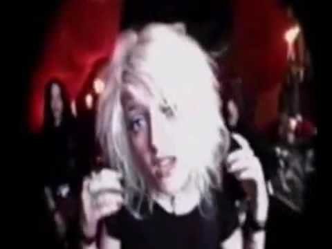 Still Haunting (Music Video) - Harlow (from VH1's Bands On The Run)