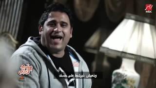 """أبو حفيظة يغني للأب في عيد الأم : """"سيد الحبايب يا أبويا"""""""
