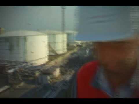 Oiltanking Dvd