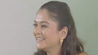 Manasi Shah, Prema Kiran - Sasar Maze He Mandir Scene 12/15