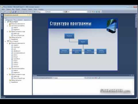 Data module программы начисления стипендии в delphi 7
