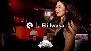 download musica Eli Iwasa Warung 15th Anniversary BE-ATTV