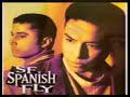 SF Spanish Fly & Angelina de [video]
