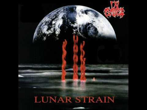 In Flames - In Flames (Lunar Strain Track 06)