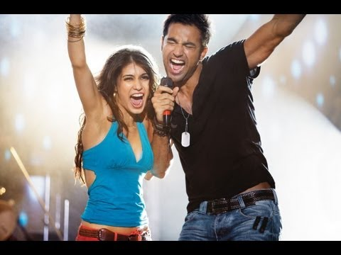 Chhoo Le - The Big Bang Mix - Song - Mujhse Fraaandship Karoge