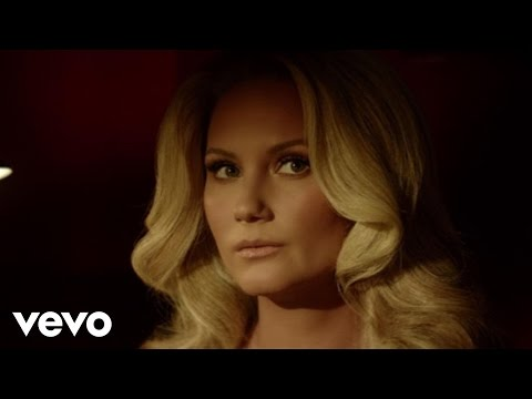Jennifer Nettles - That Girl Music Videos