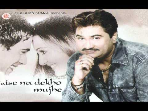 Dekha Tujhko To Nasha - Song By Kumar Sanu | Aise Na Dekho Mujhe video