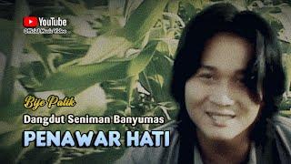 Bije Patik ~ PENAWAR HATI # Dangdut Klasik Asmara Lagu Cinta