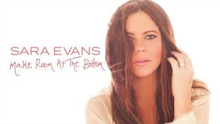 Sara Evans Make Room At The Bottom