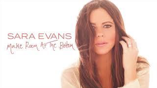 Sara Evans Make Room At The Bottom
