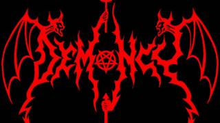 Watch Demoncy Night Song video