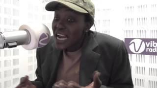 Parodie | Thione Seck: ''j'étais en retraite spirituelle''