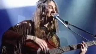 Ольга Арефьева - Дорога в рай