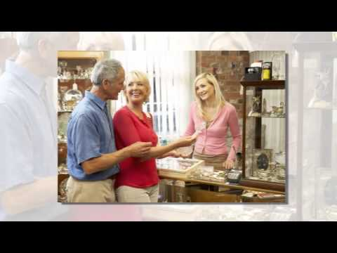 Auto Insurance Quote | Wichita, KS -- Andy Woodward Insurance Agency
