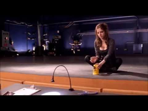 "Pitch Perfect - ""Cups"" (You"