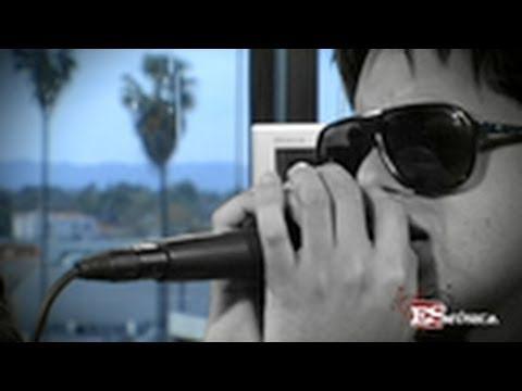 download lagu Rakim & Ken-Y Quedate Junto A Mi gratis