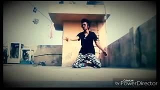 download lagu Kyun Main Jaagoon Dance By  Momo Singh gratis