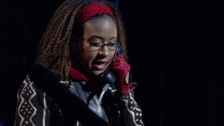 RENT: Broadway Production (Full Live Performance, 2008)