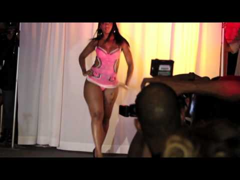 Source Magazine Bikini Contest 2010 Presented By DreamLife.m4v