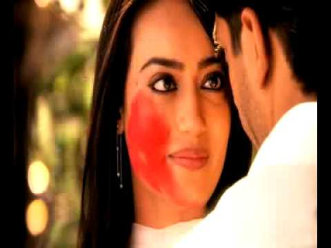 Qubool Hai - March 25 Promo thumbnail