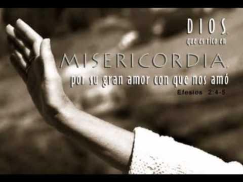 Te miro - Grito de Dios musica cristiana 2011
