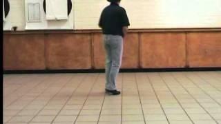 Watch Hal Ketchum Somebody