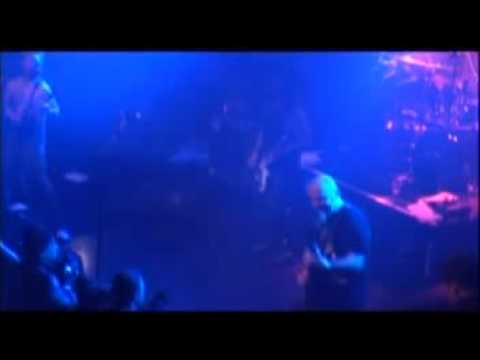 Deicide/Scars Of The Crucifix live