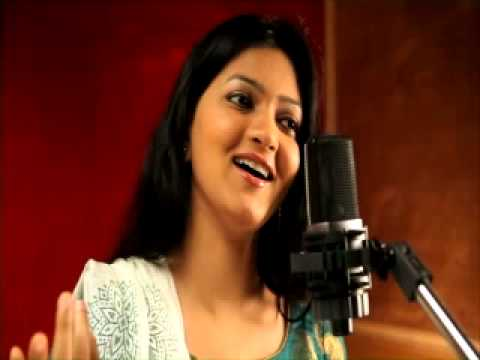 Album hindi songs 2014 old music Indian movies Bollywood video playlist beautiful pop ever hits mp3