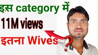 New Youber tips hindi। New YouTube channel kaiser banaye