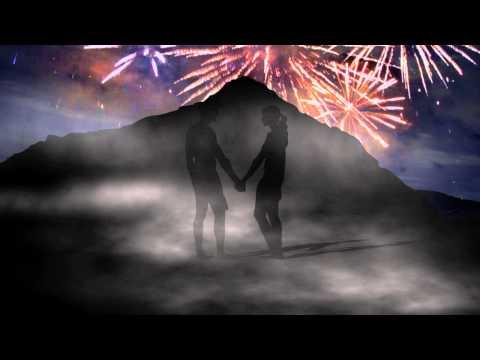 Catman Cohen - Fireworks Hill