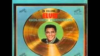 Watch Elvis Presley I Gotta Know video