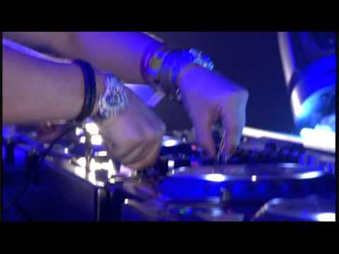 Sensation White (2000 - 2011) HD Music Videos