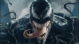 Tom Hardy's 'Venom' Wal-Mart Exclusive, Blu-ray + DVD + Digital + RETRO ACTION FIGURE!