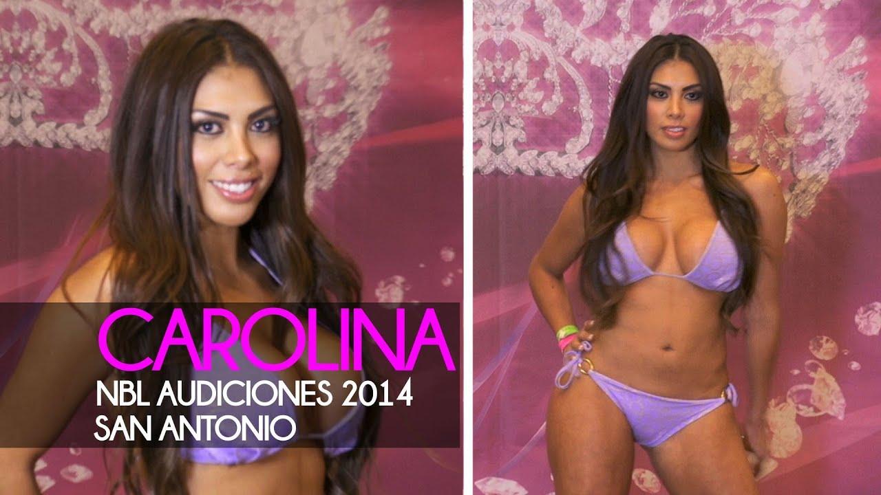 Carolina hermosa latina de cali se masturba por webcam - 2 part 1