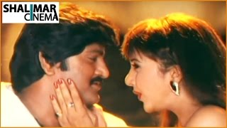 Collector Garu Movie || Mashaallah Mashaallah Video Song || Mohan Babu, Sakshi Sivanand